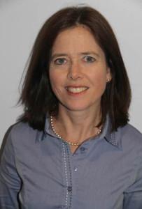 Dr. Marie-Noël Primeau picture